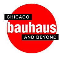 Chicago Bauhaus and Beyond